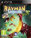 Rayman Legends PS3 - PlayStation 3