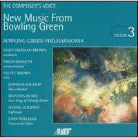 Tuba concerto new music frombowling green phil