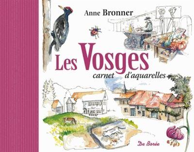 Les Vosges