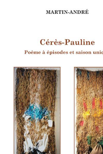 Cérès-Pauline