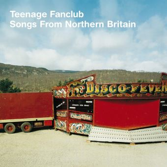 Songs from northern..