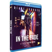 In The Fade Blu-ray