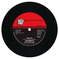 Northern Soul singles datant