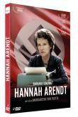 Hannah Arendt Edition 2 DVD