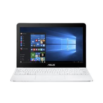 5f7a7108e09302 PC Ultra-Portable Asus E200HA-FD0080TS 11.6