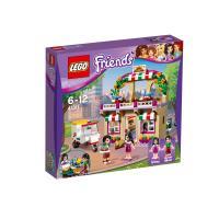 Achat Produits Notre 21 Univers Idées Lego® Page Tous Et Les 1TlKJ3Fc