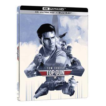 Top-Gun-Steelbook-Edition-Collector-Blu-