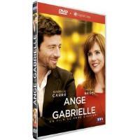Ange et Gabrielle DVD