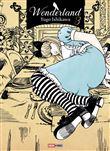 Wonderland. 3 / Yugo Ishikawa |