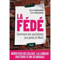 Benoit Collombat Tous Les Produits Fnac