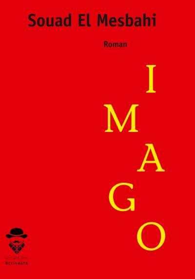 Imago