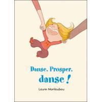 Danse prosper danse