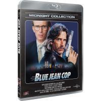 BLUE JEAN COP-FR-BLURAY