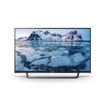 TV LED Sony KDL40WE660 SMART