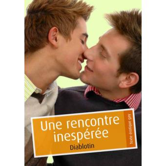 Gay rencontre