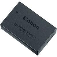 Canon LP-E17 - batterij voor camera - Li-Ion