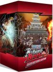 One Piece Burning Blood Edition Collector Xbox One