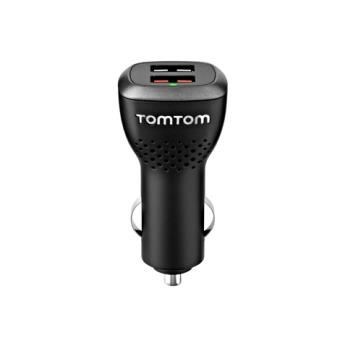 TOMTOM HISPEED CHARGE CABLE