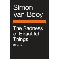 conception van booy simon