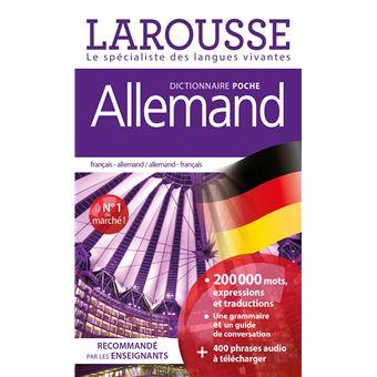 dictionnaire larousse francais en pdf