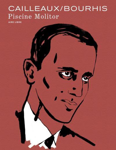 Piscine Molitor (Edition du centenaire)