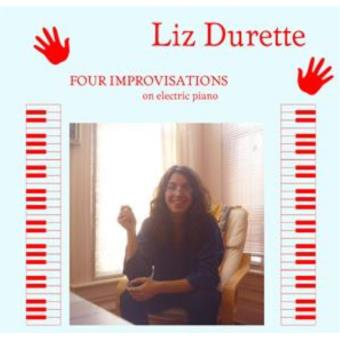 Four improvisations