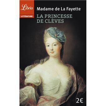 """Résultat de recherche d'images pour """"la princesse de clèves lafayette"""""""