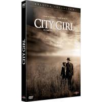 City Girl - Edition Collector Limitée avec Lenticulaire