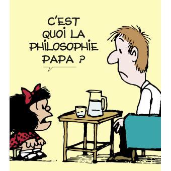 """Résultat de recherche d'images pour """"mafalda et philosophie"""""""