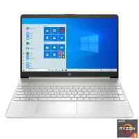 HP 15S-EQ0009NB