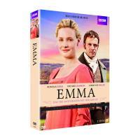 EMMA-NL
