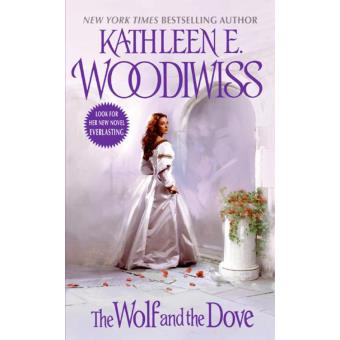 A Rose In Winter Kathleen E.woodiwiss Pdf