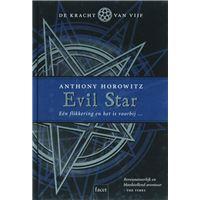 2 Evil Star