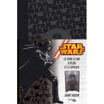Star WarsDark Vador