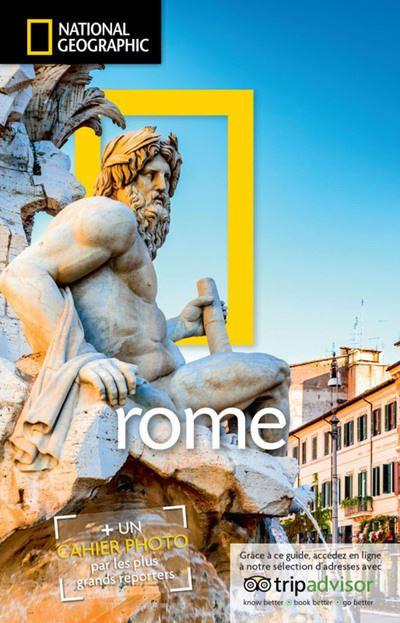 Rome ned