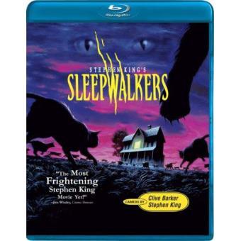 Sleepwalkers/gb