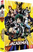 My Hero Academia - My Hero Academia