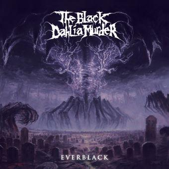 EVERBLACK/LP