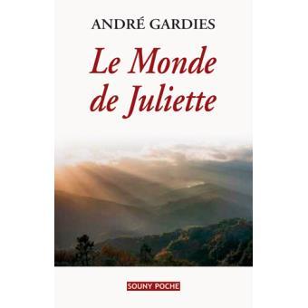 Monde de Juliette