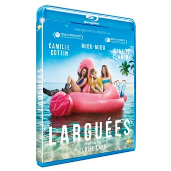 LARGUEES-FR-BLURAY