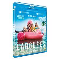Larguées Blu-ray