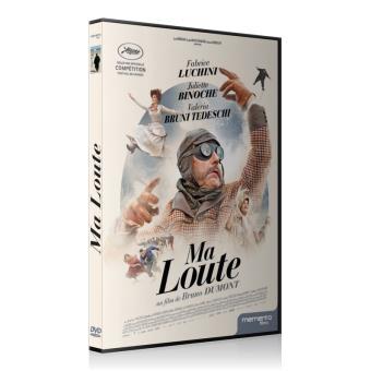Ma loute/edition simple