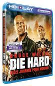 Die hard - Die hard