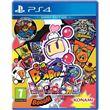 Super Bomberman Edition R-Shiny PS4