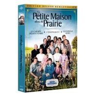 Téléfilms - 4 DVD