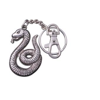 De Noble Porte Potter Serpent Collection Clés The Serpentard Harry yY6gbf7