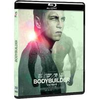 Bodybuilder Blu-ray