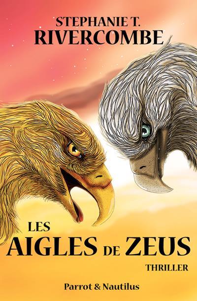 Les aigles de Zeus