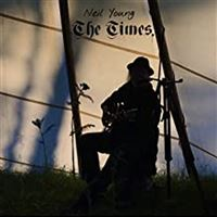 The Times - CD