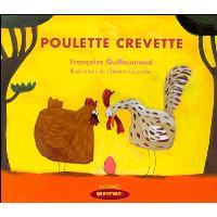 Poulette crevette Méthode de lecture